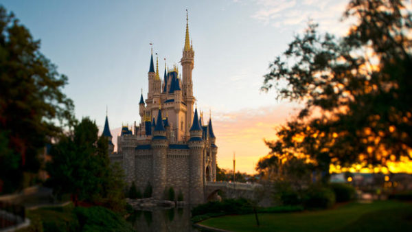 Florida has another Record Breaking Year in Tourism 1
