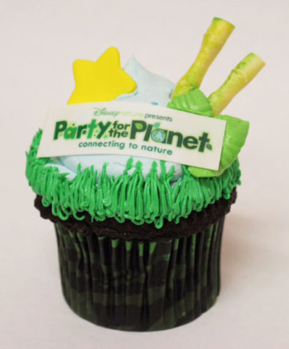 Special Party for the Planet event planned for Disney's Animal Kingdom This Weekend 3