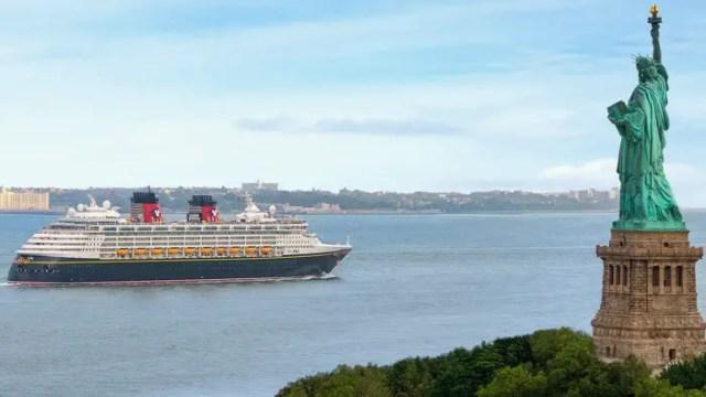 Disney Vacation Club Member Offer