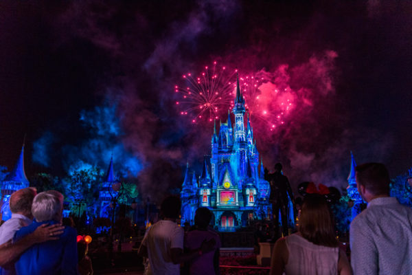 6 New Experiences to Add to Your Must-Do List for Walt Disney World 2