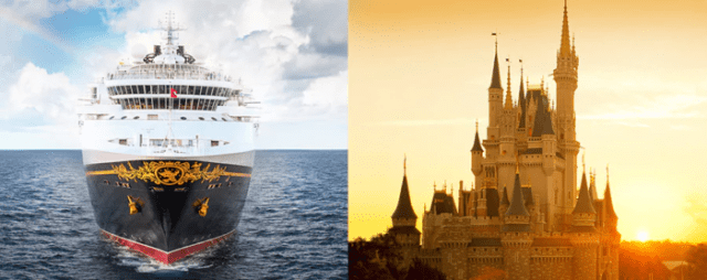 New Transportation Options Available For Port Adventures To Disney World 1