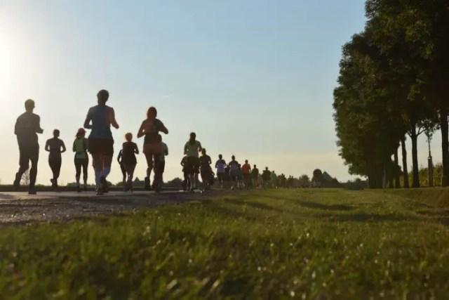 New Updates For the Disneyland Paris - Val d'Europe Half Marathon Weekend 1