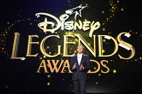 Disney Legends Awards Ceremony Kicks Off D23 Expo 2017 1