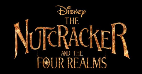 Disney Live Action Film Nutcracker and the Four Realms To