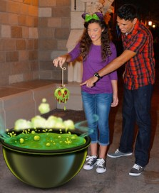 Character Experiences and Photo Opportunities Revealed For PhotoPass Day 2017 5