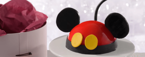 Amorette's Patisserie Extends Dates for Cake Decorating Experience 1