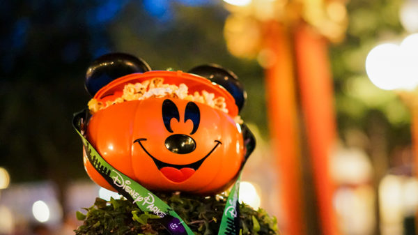 disney halloween themed souvenirs - Halloween Themed Pictures