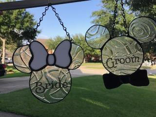These Disney Inspired Suncatchers Are a Ray of Sunshine 3