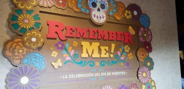 Mexico Pavilion