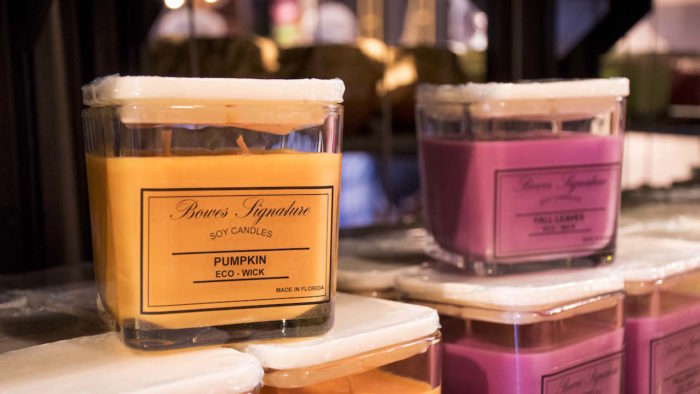 Disney Springs Welcomes Four New Retailers Just in Time For Christmas Shopping 1