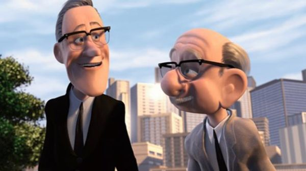 Disney and Pixar are Offering Free Online Animation and Film Classes 2