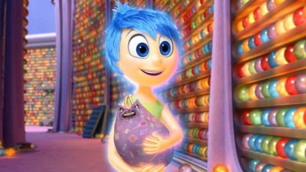 Disney and Pixar are Offering Free Online Animation and Film Classes 1