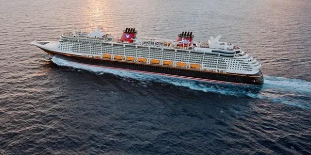 Disney Cruise Line 2018 Discount