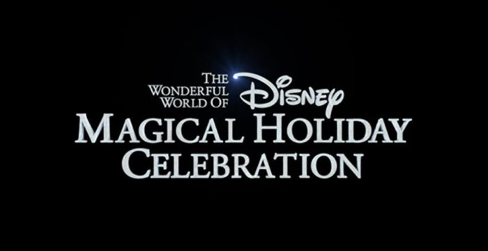 ABC Holiday Specials