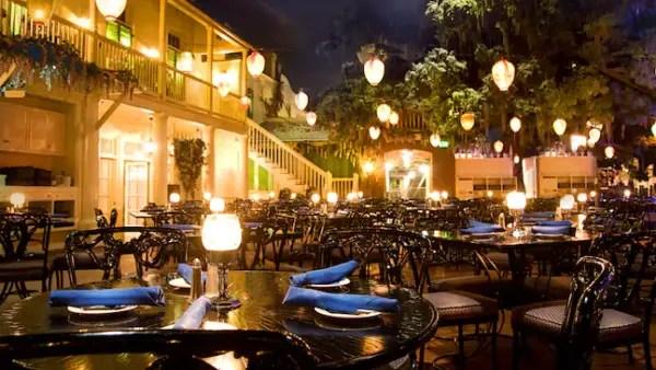 Insider Tips for Dining at the Disneyland Resort 2