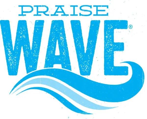 Full Artist Lineup Announced for SeaWorld's Praise Wave 1
