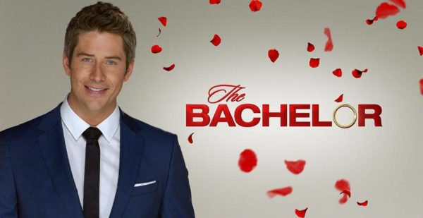 """""""The Bachelor"""" Will Be Traveling to the Greater Fort Lauderdale Area 1"""
