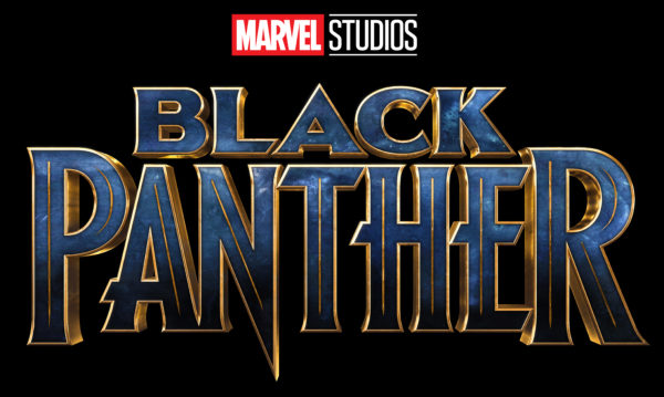 Is a 'Black Panther' Ride Coming to Disney Parks? 1