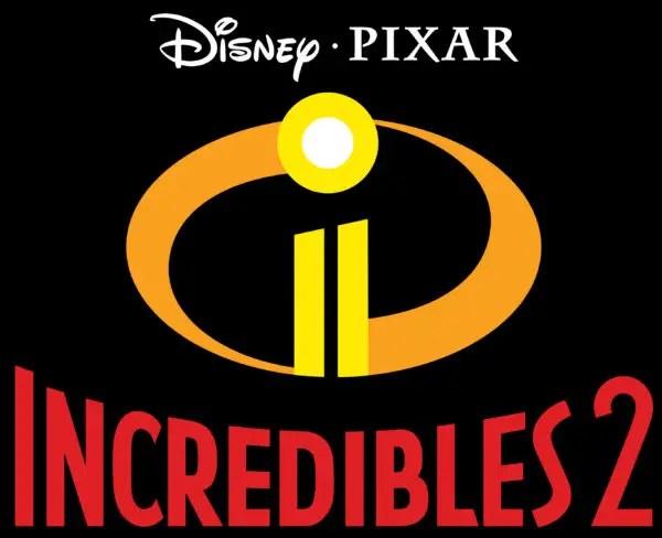 The 2018 Walt Disney Studios Slate is Now Available! 9