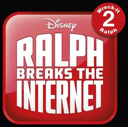 The 2018 Walt Disney Studios Slate is Now Available! 16