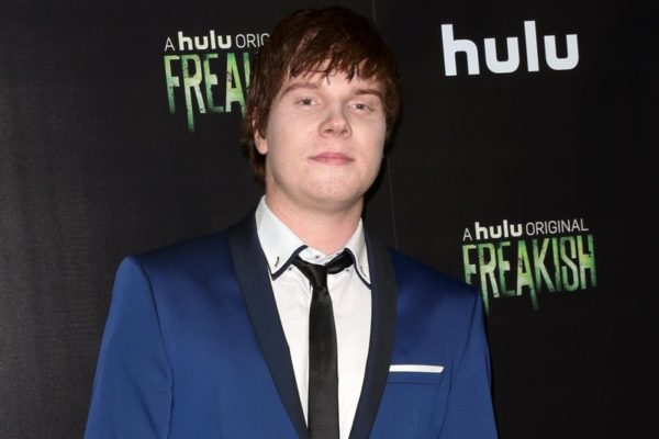 adam hicks arrested armed robbery