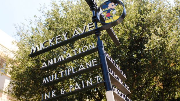 Disneyland and Southern California Short Escape
