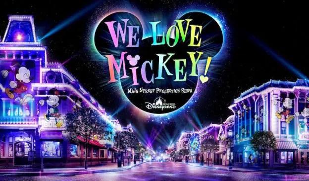 Chinese New Year Celebration Kicks Off Spectacular Year At Hong Kong Disneyland Resort 5