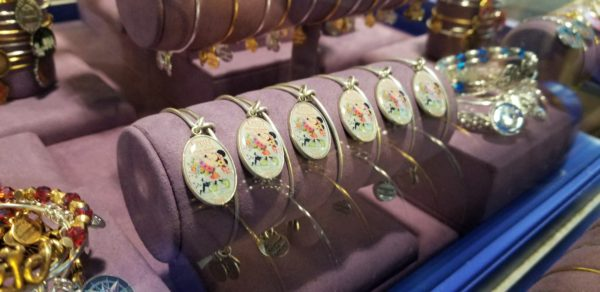 Check Out the Gorgeous Epcot Flower and Garden Festival Merchandise 5