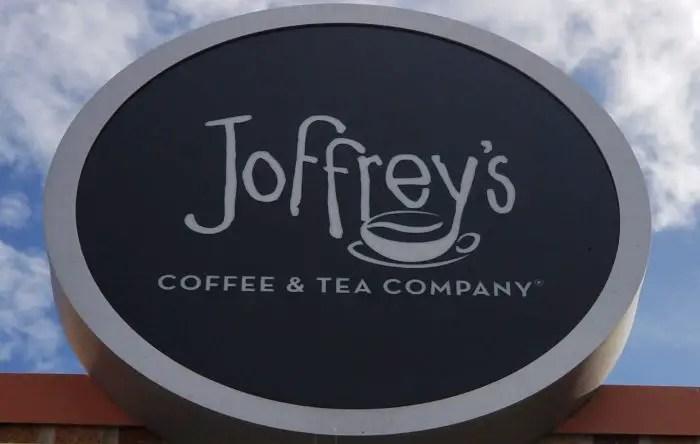 Valentine's Day Themed Seasonal Drinks Return To Disney World Joffrey's Kiosks 1