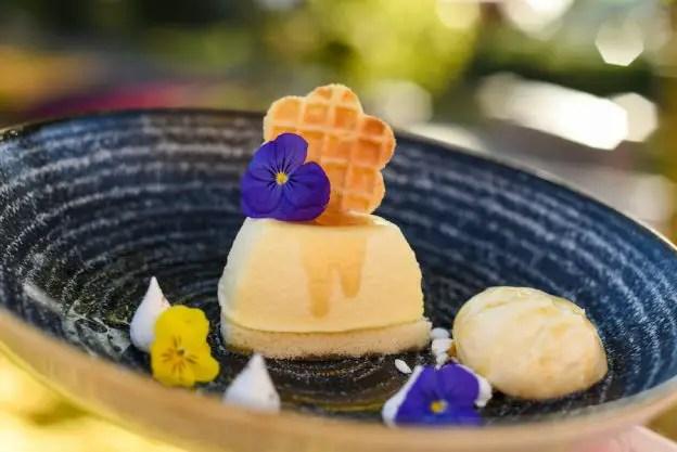 Epcot International Flower & Garden Festival Guide For Foodies 7