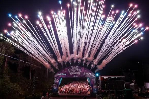 The 10th Annual Princess Half Marathon Weekend Has Arrived 2