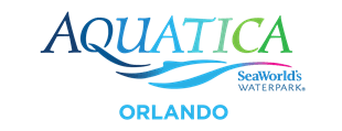 Aquatica's Ray Rush Reaches New Heights Ahead of Spring Debut 1