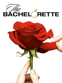 And the Next Bachelorette is..... 1