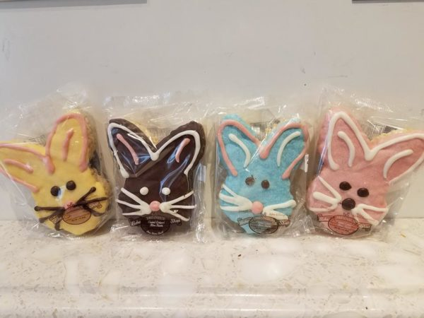 New Easter Treats Available at The Main Street Confectionery 1