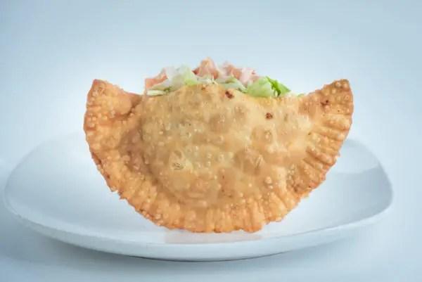 SeaWorld's Seven Seas Food Festival Brings Latin Beats & Eats To Orlando 3