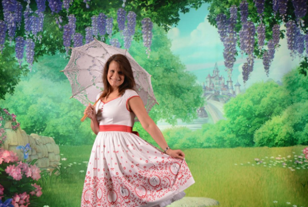 New Easter PhotoPass Opportunity at Disney Springs 1