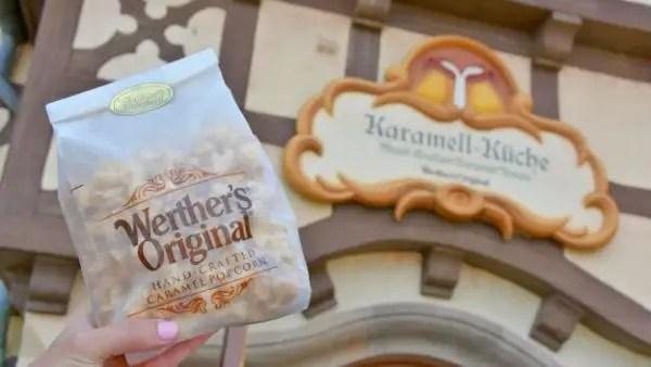 national caramel day karamell kuche