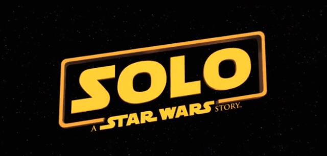 """Live Stream of """"Solo: A Star Wars Story"""" World Premiere 1"""