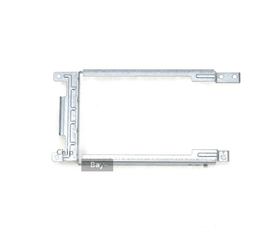 Genuine ASUS X541S Laptop HDD HARD DRIVE SUPPORT BRACKET