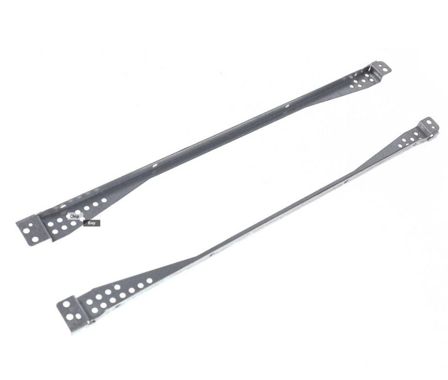 Acer Extensa 5220 5420 5620 Travelmate 5720 Hinges