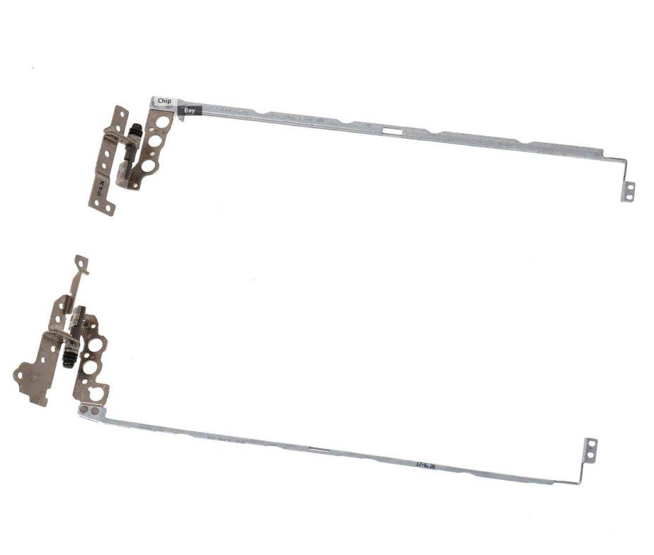 HP 15-CC Series 15.6