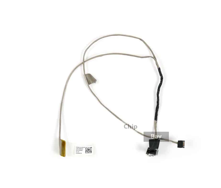 Genuine ASUS TP300L Screen Video Ribbon Flex Cable