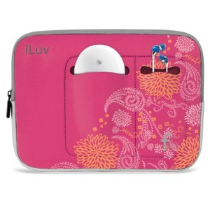 ipad-sleeve-from-iluv