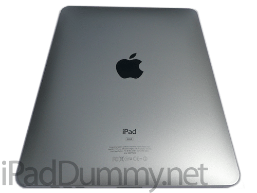 ipad-dummy-back