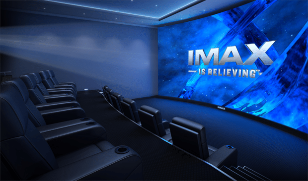 IMAX-Private-Theatre-Render