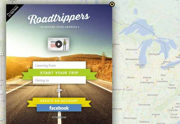 roadtrippers_1