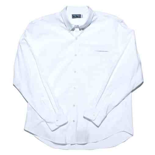 White-Oxford-1_1024x1024
