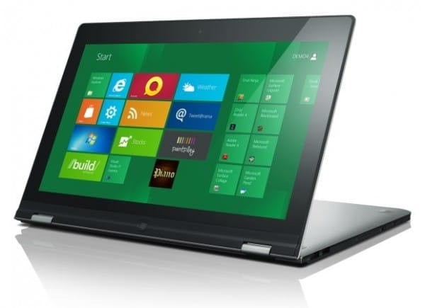 lenovo-yoga-tablet-1-600x435