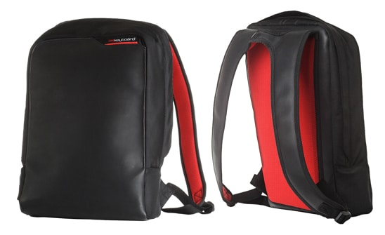 1024x335_backpack5