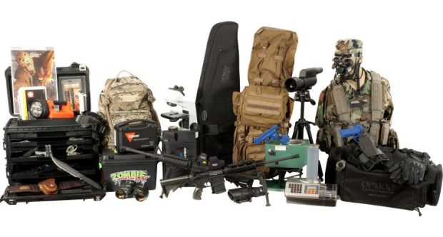 opplanet-z-e-r-o-zombie-extermination-research-and-operations-kit-opszzerokit1-group-shot